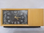 Часы Наири, фото №2