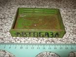 Кузов для ЗиЛа,СССР,сталь, фото №3