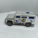 Машинка Hot Weels (9.20), фото №5