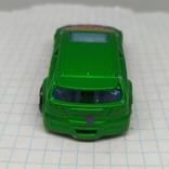 Машинка 2002 Hot Weels (9.20), фото №6
