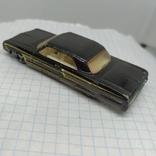 Машинка 2003 Hot Weels Impala (9.20), фото №5