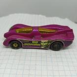 Машинка 2014 Hot Weels Impala (9.20), фото №4