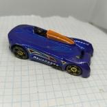 Машинка 2000 Hot Weels (9.20), фото №2
