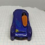 Машинка 2000 Hot Weels (9.20), фото №3
