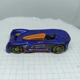Машинка 2000 Hot Weels (9.20), фото №4