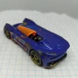 Машинка 2000 Hot Weels (9.20), фото №5