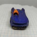 Машинка 2000 Hot Weels (9.20), фото №6