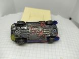 Машинка 2000 Hot Weels (9.20), фото №9