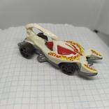 Машинка Скорпион (9.20), фото №2