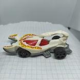 Машинка Скорпион (9.20), фото №4