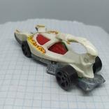 Машинка Скорпион (9.20), фото №5