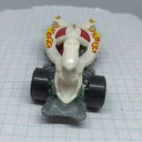 Машинка Скорпион (9.20), фото №6