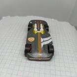 Машинка 2007 Hot Weels. Chevroletor  (9.20), фото №4