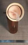 Сифон для газированной воды СССР, фото №5