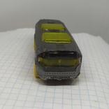 Машинка 2013 Hot Weels. (9.20), фото №3