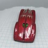Машинка 2013 Hot Weels. (9.20), фото №7