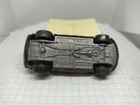 Машинка 2003 Hot Weels. Mastang (9.20), фото №11