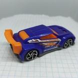 Машинка  (9.20), фото №8