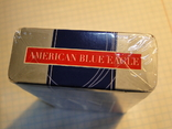 Сигареты AMERICAN BLUE EAGLE фото 5