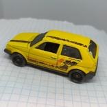 Машинка 1989 Hot Weels (9.20), фото №5