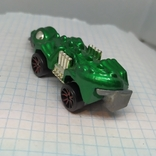 Машинка Крокодил (9.20), фото №6