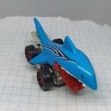 Машинка Акула (9.20), фото №3