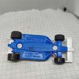 Машинка 2011 Hot Weels. (9.20), фото №9