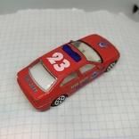 Машинка Пожарная (9.20), фото №9