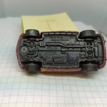 Машинка 2012 Hot Weels. (9.20), фото №10