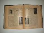Аполлон. История пластических искусств Саломон Рейнак, 1924 год, фото №8