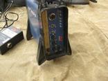 Металлоискатель MINELAB GP 3000 с дополнительной катушкой, фото №6