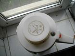 2-х литровый китайский термос с клавишным механизмом подачи воды, фото №7
