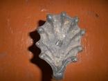 Пепельница.Золотая рыбка., фото №6