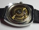 Pallas Adora Automatic 25 Jewels Swiss made, фото №6