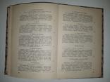 П. Коган. Очерки по истории западно-европейской литературы. 1928, фото №7
