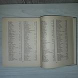 Літературний щоденник Київ 1966 Уложив Микола Терещенко, фото №5