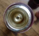 Старый бакелитовый термос., фото №8