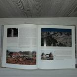 Кипр Альбом фотографий Никосия 2013 Природа, история, жизнь на Кипре..., фото №8