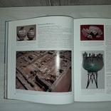 Кипр Альбом фотографий Никосия 2013 Природа, история, жизнь на Кипре..., фото №9