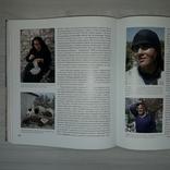 Кипр Альбом фотографий Никосия 2013 Природа, история, жизнь на Кипре..., фото №12