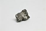 Залізний метеорит Campo del Cielo, 8,3 грам, із сертифікатом автентичності, фото №9