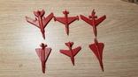 Самолеты прогресс, фото №2