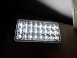 Универсальное освещение, фото №3
