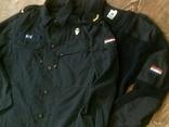 MOS (Нидерланды) - куртка,х/б,свитер, фото №2