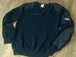 MOS (Нидерланды) - куртка,х/б,свитер, фото №12