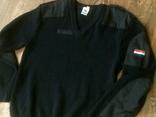 MOS (Нидерланды) - куртка,х/б,свитер, фото №13