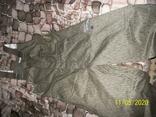 Форма     куртка и  штаны   фенрих -  курсант 4 курс. гдр.  германия., фото №9