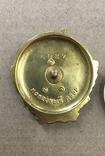 Орден ленина (копия), фото №4