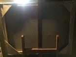 Секретная грибная поляночка хм 83/104, фото №5