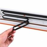 Вакууматор Freshpack Pro вакуумный упаковщик бытовой, фото №3
